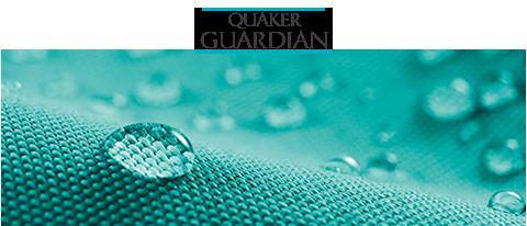 Quaker Guardian